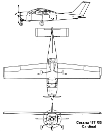 R7hyrD9 R4A also 613341 in addition Propeller caps   hats as well Ivo together with Index. on 3 blade propeller design aircraft